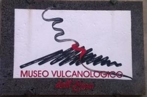 STUDI A SUPPORTO DEI PROVVEDIMENTI NECESSARI PER LA FUNZIONALITA' DEL MUSEO VULCANOLOGICO