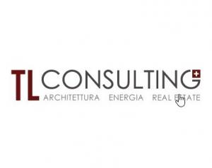 TL CONSULTING