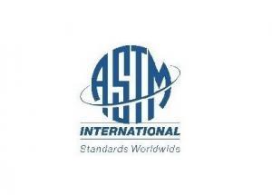 ASTM International (USA)