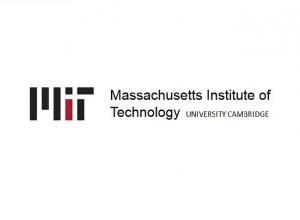 Massachusetts Institute of Technology - MIT (USA)