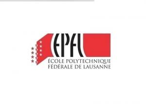 École polytechnique fédérale de Lausanne - GEOLEP (SWITZERLAND)