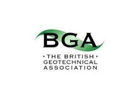 BGA (UNITED KINGDOM)