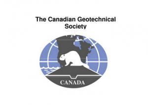 CGS (CANADA)
