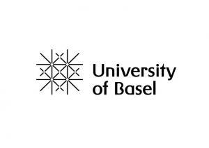 Basel University - Institute of Geology and Paleontology (SWITZERLAND)