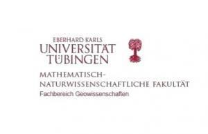 University of Tübingen (GERMANY)