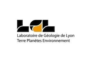 Laboratoire de Géologie de Lyon (FRANCE)