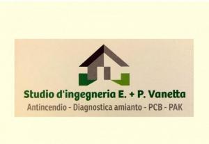 VANETTA ENZO & PAOLO