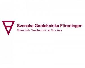 Svenska Geotekniska Föreningen  (SVERIGE)