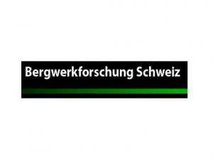 Bergwerkforschung Schweiz (SWITZERLAND)