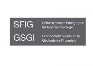 Groupement Suisse de la Géologie de l'Ingenieur (SWITZERLAND)