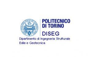 Politecnico di Torino - Diseg (ITALY)