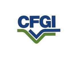 CFGI (FRANCE)