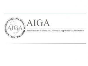 Associazione Italiana di Geologia Applicata e Ambientale (ITALY)