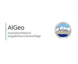 AIGeo (ITALY)