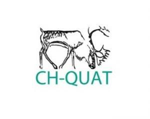 CH-QUAT (SWITZERLAND)