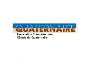 AFEC (FRANCE)