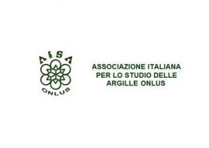 AISA ONLUS (ITALY)