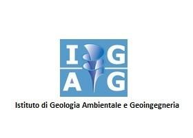 IGAG (ITALY)