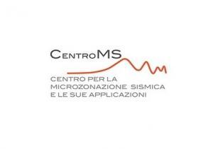 CentroMS (ITALY)