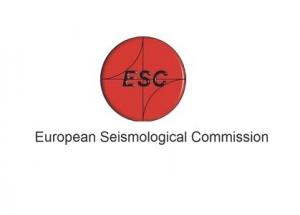 ESC (AUSTRIA)