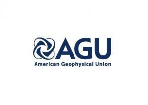 AGU (U.S.A.)
