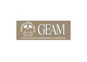 GEAM (ITALY)