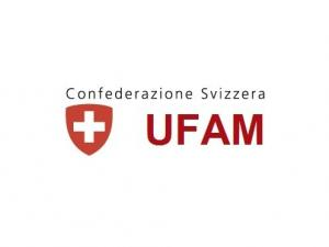 UFAM (SWITZERLAND)