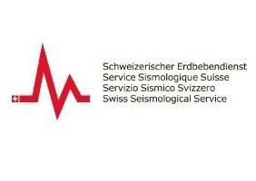 SED (SWITZERLAND)