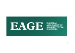 EAGE (NETHERLAND)