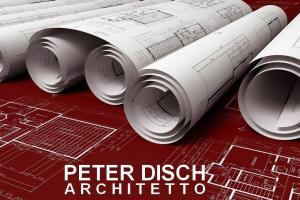 PETER DISCH
