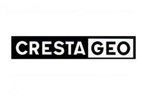 CRESTA GEO