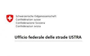 UFFICIO FEDERALE DELLE STRADE (USTRA)
