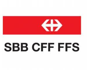 FERROVIE FEDERALI SVIZZERE (FFS) - REGIONE SUD