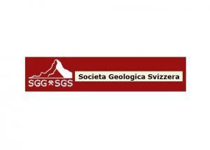 Societa Geologica Svizzera (SWITZERLAND)