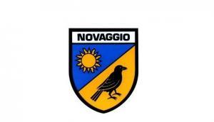 COMUNE DI NOVAGGIO