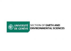University of Geneva - Earth and Environmental Sciences (SWITZERLAND)