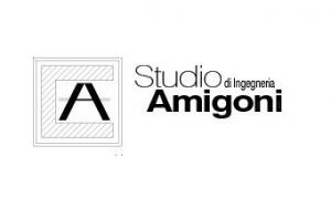 STUDIO DI INGEGNERIA AMIGONI