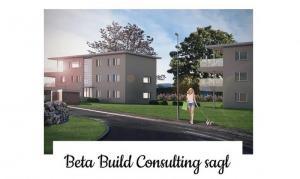 Beta Build Consulting sagl