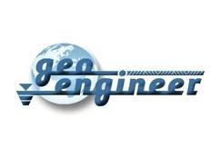 GEOENGINEER (USA)