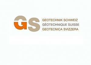 MEMBRO SOCIETA' GEOTECNICA SVIZZERA